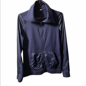 Under Armour Zipped Jacket